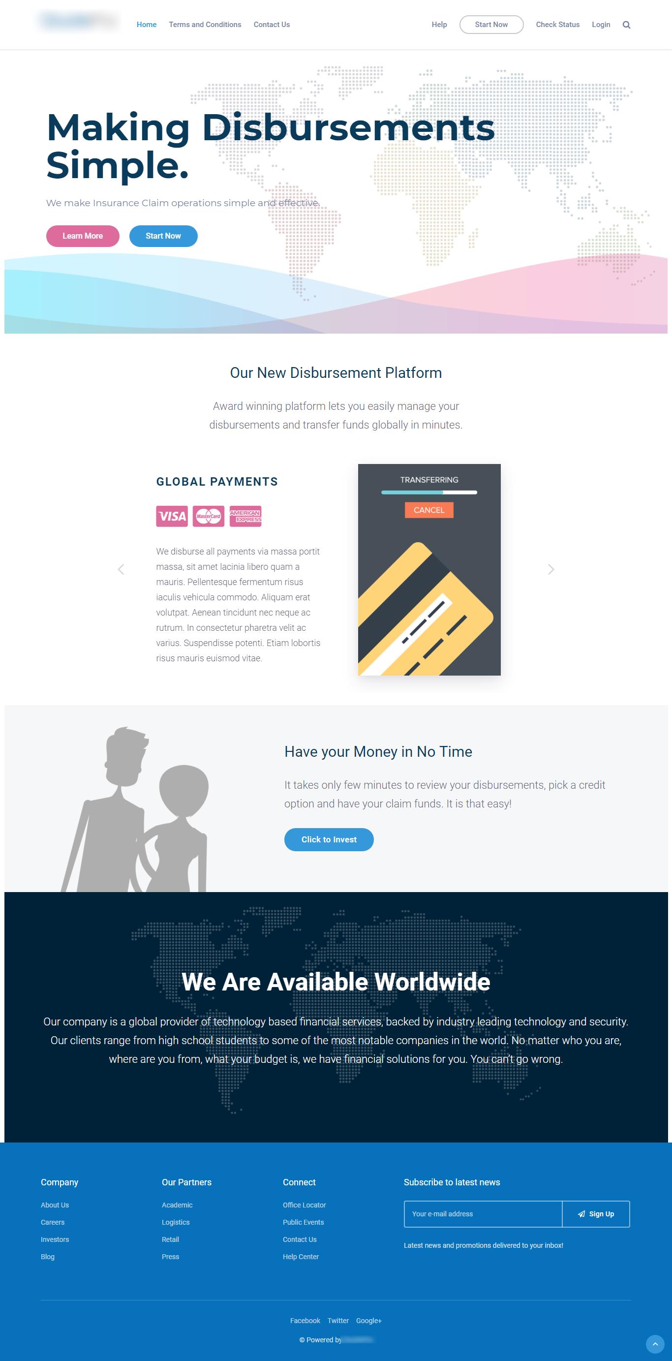 Hire OpenCart Developer - Prishusoft